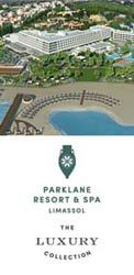 Parklane Resort & Spa